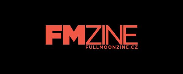imhhh-logo_fmzine
