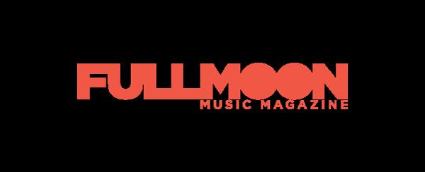 imhhh-logo_fulmoon