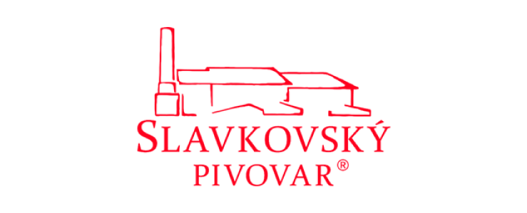 logo_pivovar