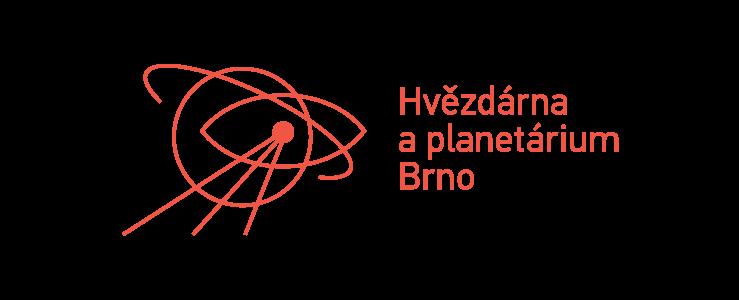 logo_planetarium