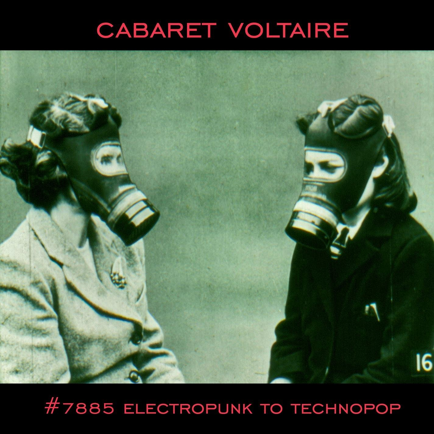 cabaret_voltaire